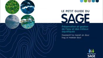 Guide du SAGE