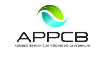 Publications de l'APPCB : Guides des SAGE bretons, fiches thématiques et lettre d'info