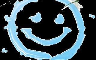 Donnez votre avis sur le projet de SDAGE Loire-Bretagne